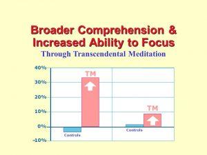 broader-comrehension