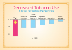 decreased-tobacco-use
