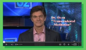dr_oz_on_transcendental_meditation