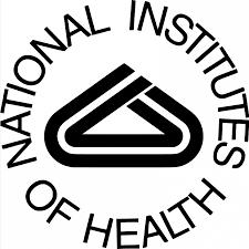 nih-logo